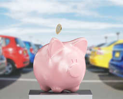 Treasurer's Office Saves City Millions by Refinancing Parking Debt